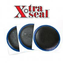 115mm Xtra-Seal Tube Patches (box-10) (11-6115)