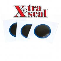 35mm Xtra-Seal Tube Patches (box-50) (11-638)