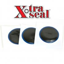 45mm Xtra-Seal Tube Patches (box-40) (11-645)