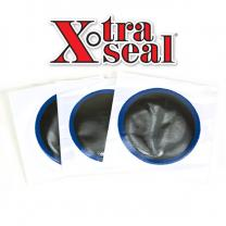 55mm Xtra-Seal Tube Patches (box-30) (11-655)