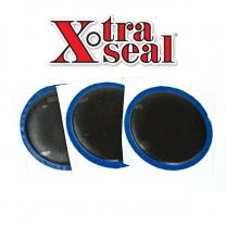 90mm Xtra-Seal Tube Patches (box-10) (11-690)