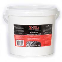 Xtra-Seal Mounting Compound 5kg (14-701)