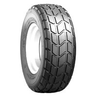270/65R16 Michelin XP27 134/122A8
