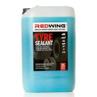 Redwing Tyre Sealant (25 litre)