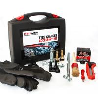 Redwing Tyre Changer Accessory Kit