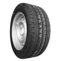 195/55R10C Security TR603 H/S 98/96N