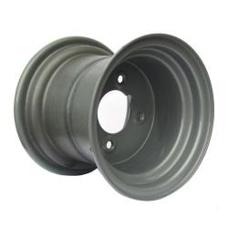 7.00-8 Wheel 4 Stud on 4 PCD 67mm CB C/N