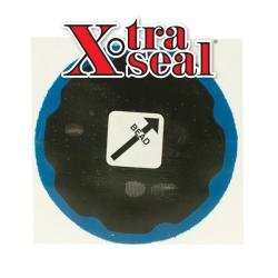 92mm Xtra-Seal Bias-Ply Repair Units (box-10) (11-388)