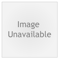 Fibre-Seal Tubeless Tyre Repair Kit PLUS