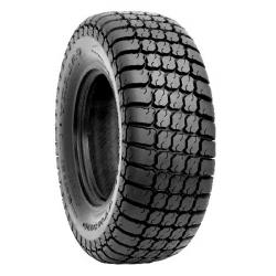 27x8.50-15 Galaxy Mighty Mow 6PR