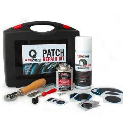 Redwing Patch Repair Kit