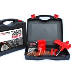 Redwing Tubeless Compression Repair Kit