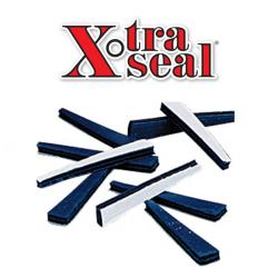 Xtra-Seal Wedge (box-50) (12-333)