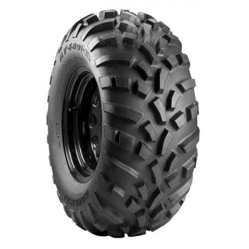 26x9.00-12 Carlisle AT489 XL 3* TL (560460)